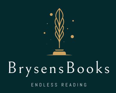 BrysenTaylorBooks, Lawton Press